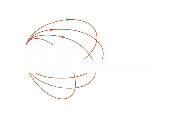 TLX Technologies